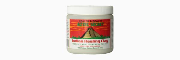 aztec-healing-clay-banner