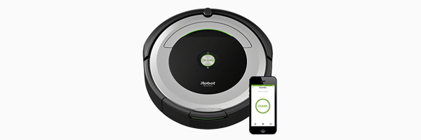 iRobot-Roomba-banner