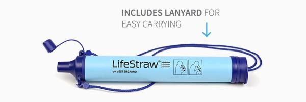lifestraw-banner-2