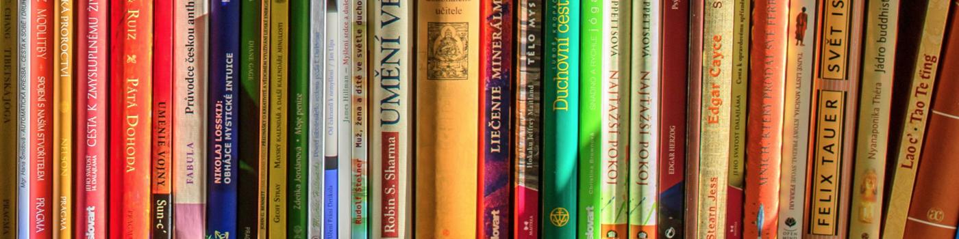 book-banner-test-5